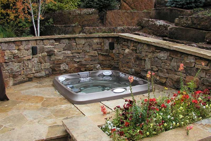 Hot Tubs for Sale in Nutley, New Jersey