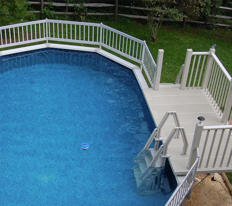 Pool Accessories for Sale at Nutley Pool and Spa, New Jersey