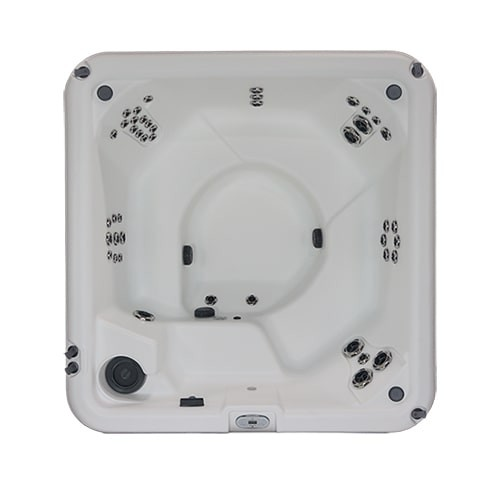 Escape LS Hot Tub in New Jersey