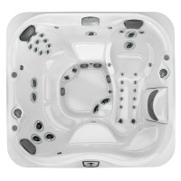 J-355 Hot Tub in New Jersey
