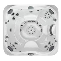 J-365 Hot Tub in New Jersey