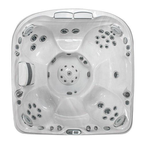 J-470 Hot Tub in New Jersey