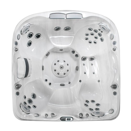 J-480 Hot Tub in New Jersey